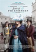 Love & Friendship | On DVD | Movie Synopsis and info