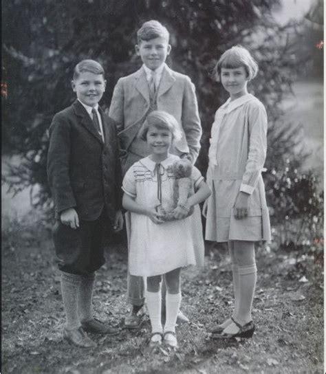 40 Best Images About 1930s  Vintage Children On