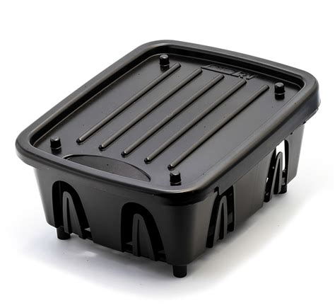 dish rack that fits in sink camco 43512 mini dish drainer for rv sink with drainer