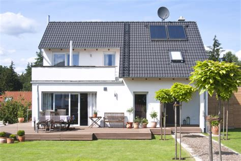 buy modular home buy modular home bad credit modern modular home
