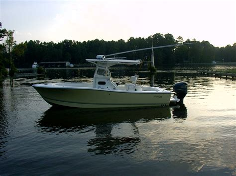 Used Pontoon Boats For Sale Near Greenville Sc by Fishing Boats For Sale In Greenville Sc Used Boats On