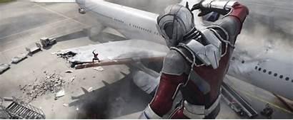 Wars Star Parker Peter Marvel Reference Hellogiggles