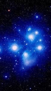 1000+ ideas about Star Cluster on Pinterest | Nebulas ...