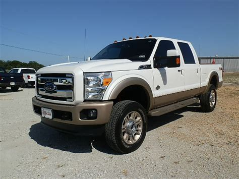 2015 F250 For Sale In Texas   Autos Post