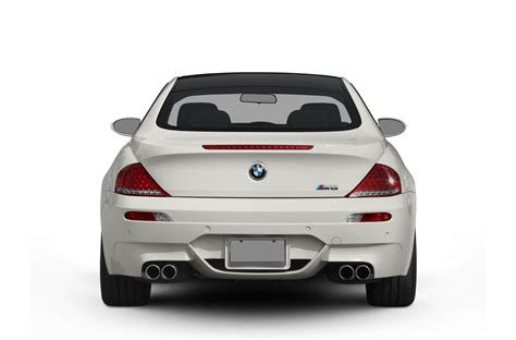 auto manual repair 2010 bmw m6 seat position control 2010 bmw m6 price photos reviews features