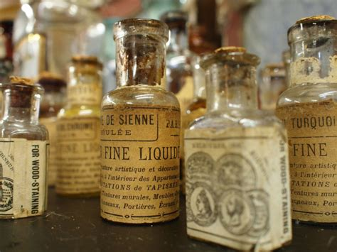 History Of Pharmacy by The History Of Pharmacy And Medication The Spaced Out