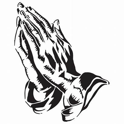 Prayer Praying Hands Drawing Religion Hq Clipart