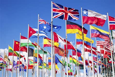 International Criminal Law And Security (llm Iclas)  University Of Northampton