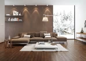 wandfarben wohnzimmer beige weiss funvit haus design
