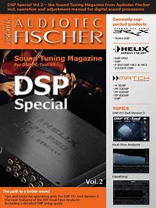Atf Sound Tuning Magazine