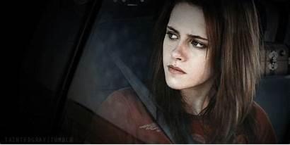Kristen Stewart Messengers Gifs Jess Kstew Giphy
