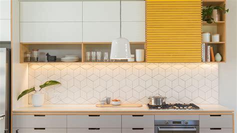 white kitchen tile splashback furniture white kitchen cabinets and ideas for kitchen 1412
