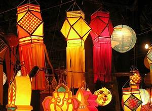 Happy Diwali! | The Translation of Language & Culture