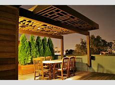 chicagogardenscom » East Lakeview Rooftop Lounge