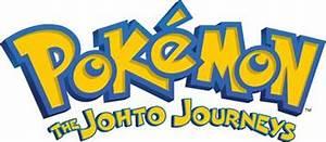 pokemon tv shows in order