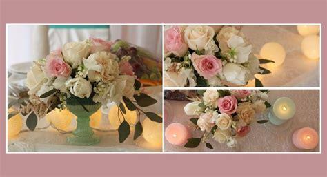 Tischdeko Mit Kerzen Und Blumen by Kerzen Tischdeko Tips