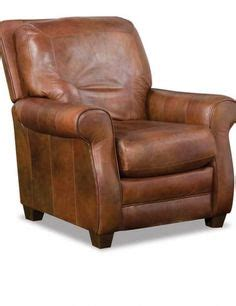 Raeburn Leather Recliner by Raeburn Leather Pushback Recliner Costco Living