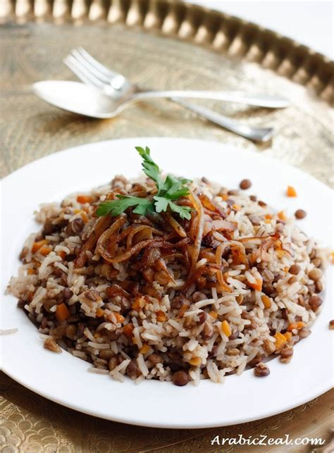 228 Best Arabic Main Dishes Images On Pinterest Arabic