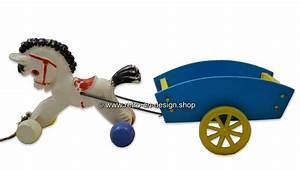 Wagen Für Kinder : vintage kunststoff pferd und wagen 1950er 60er kinder spielzeug spiele spielzeug retro ~ Markanthonyermac.com Haus und Dekorationen