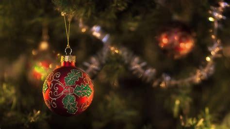 Weihnachten Und Silvester Bilder