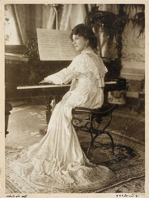 ottoman empire last sultan 37 best images about ottoman turkish princesses sultans on