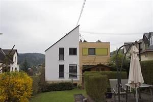 Gärtnerei Mülheim Kärlich : wohnhaus wagner arzbach gerharz gerharz ~ Markanthonyermac.com Haus und Dekorationen