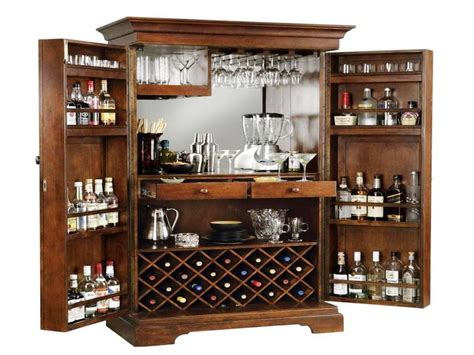 basement bar cabinets for sale bar furniture for sale contemporary homescontemporary homes