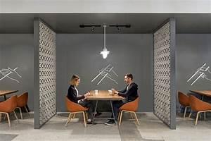 Jobs Berlin Ebay : ebay office cafeteria by gensler san jose california ~ Watch28wear.com Haus und Dekorationen