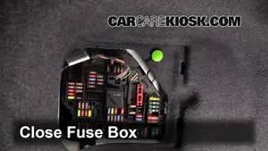 2011 Bmw 328i Fuse Box Guide : replace a fuse 2010 2016 bmw 528i 2011 bmw 528i 3 0l 6 cyl ~ A.2002-acura-tl-radio.info Haus und Dekorationen