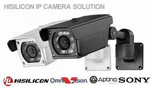 Hisilicon Ip Camera User U2019s Manual  Pdf   U2013 Dvraid