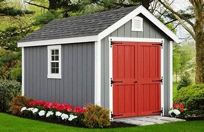 8x12 storage shed ideas 8 215 12 storage shed plans blueprints for building a