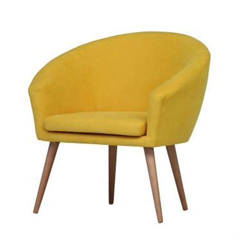 chaise alin a 31 best ideas about fauteuil bébé on armchairs