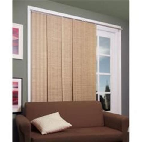1000 images about window treatments for sliders on