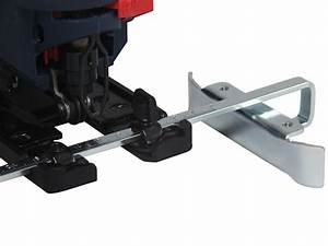 The Ultimate Jigsaw Power Tool Guide