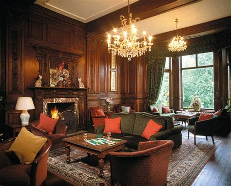 English Style Interior Design Ideas. Wall Decorations For Living Room Cheap. Most Elegant Living Room Furniture. Decorating Living Room Where To Start. Living Room Furniture Stores Glasgow. Living Room Paint Benjamin Moore. My Living Room Smells Of Rich Mahogany. The Living Room Scottsdale. How To Separate Living Room And Dining Room With Paint