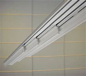 Curtain Track Systems - Excell Decor