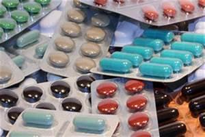 Medikamente Gegen Angstzustände : medikamente sucht hilfe zeitschrift f r aufkl rung ~ Kayakingforconservation.com Haus und Dekorationen