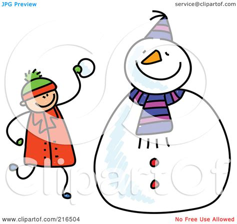 frosty the snowman clipart snowman border clipart free best snowman border