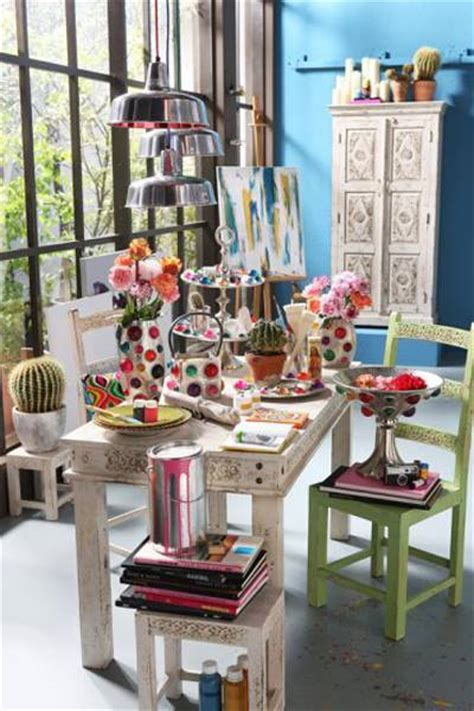 Home Furnishings And Decor by Modern Decor Ideas Blending Various Interior Styles With