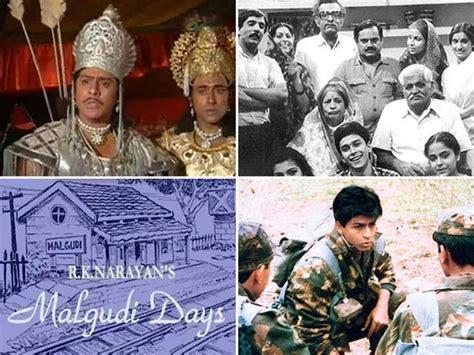 ist verbraucherritter seriös throwback thursday 20 tv serials of 1980s you ll never get tired of tv hindustan times