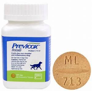 previcox2