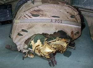 Defense.gov News Article: Medic Earns Three Purple Hearts ...
