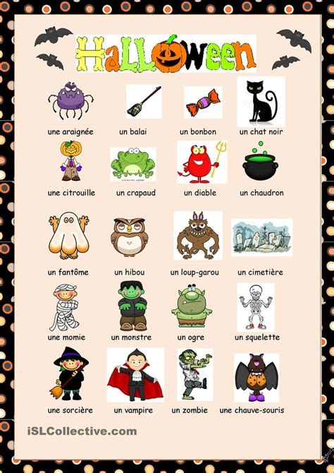 1000+ Images About Fle Halloween On Pinterest  Ghostbusters, Videos And Studentcentered Resources