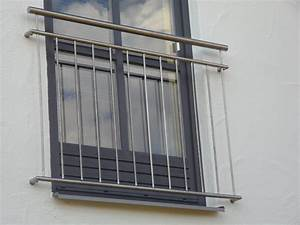 produkte fenstergitter kapsalis gestalter der zukunft With französischer balkon mit sonnenschirm halbrund wasserdicht