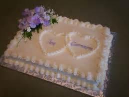 Similiar 1 2 Sheet Weddings Cakes Keywords
