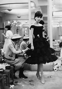 Chatter Busy: Best Coco Chanel Quotes