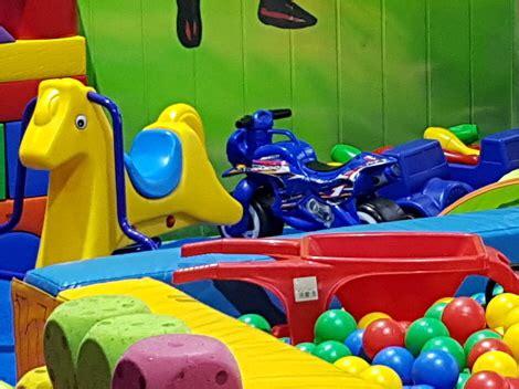 indoor spielgeräte für zuhause spielger 195 164 te