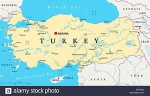 Aanbod luxe huizen te koop Tweede Woning, turkije, tweede Vakantie, turkije - Warm en gastvrij
