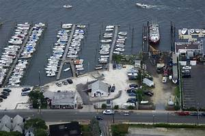 Dolfin Dock Inc In Somers Point Nj United States