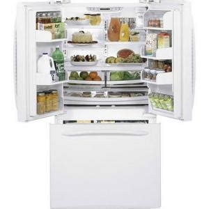 pfcfnfzww fridge dimensions